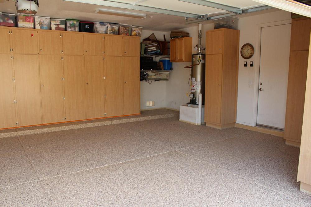 Garage Floor Coating 02