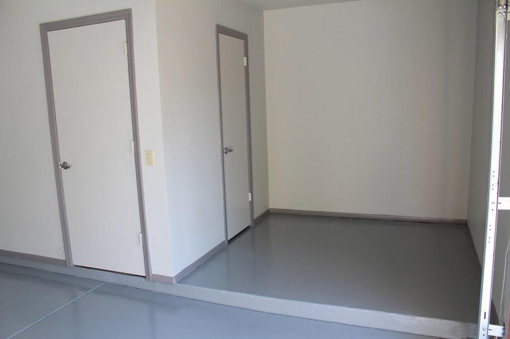 Garage Floor Coating 04