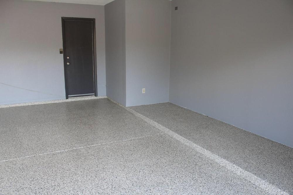Garage Floor Coating 03