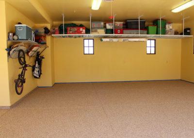 Garage Floor Coating 01