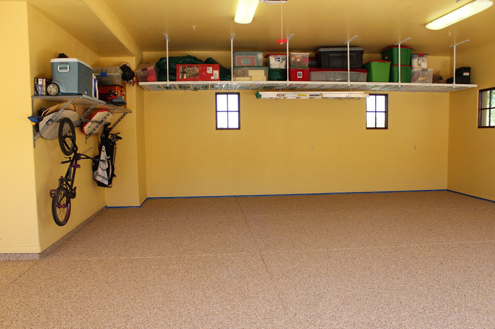 Garage Floor Coating 01
